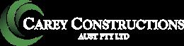 Carey Constructions